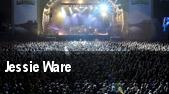 Jessie Ware Portland tickets