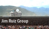 Jim Ruiz Group tickets