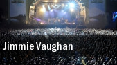 Jimmie Vaughan Tralf tickets