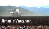 Jimmie Vaughan Washington tickets