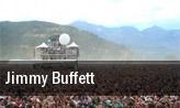 Jimmy Buffett Columbia tickets