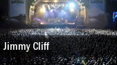 Jimmy Cliff Commerce City tickets