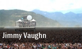 Jimmy Vaughn Madison Square Garden tickets