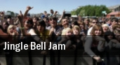 Jingle Bell Jam Portland tickets
