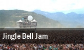 Jingle Bell Jam Roseland Theater tickets