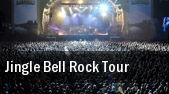 Jingle Bell Rock Tour tickets