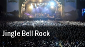 Jingle Bell Rock Shaw Conference Centre tickets