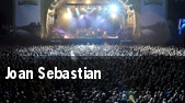 Joan Sebastian Santa Ana Star Center tickets