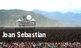 Joan Sebastian Star Of The Desert Arena tickets