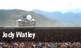 Jody Watley tickets