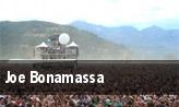 Joe Bonamassa Fayetteville tickets