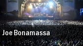 Joe Bonamassa Keller Auditorium tickets