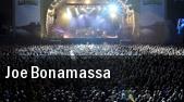 Joe Bonamassa Montreal tickets
