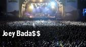 Joey Bada$$ Houston tickets