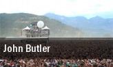 John Butler Manchester Farm tickets