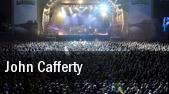 John Cafferty Kansas City tickets