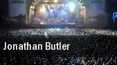 Jonathan Butler Cobb Energy Performing Arts Centre tickets