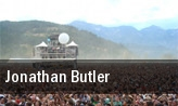 Jonathan Butler Merriweather Post Pavilion tickets