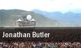 Jonathan Butler New York tickets