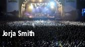 Jorja Smith Chicago tickets