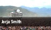 Jorja Smith tickets