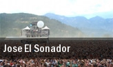 Jose El Sonador tickets