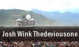Josh Wink Thedeviousone Las Vegas tickets