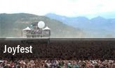 Joyfest Charlotte tickets