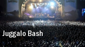Juggalo Bash tickets