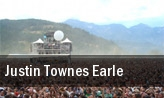 Justin Townes Earle Portland tickets