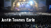 Justin Townes Earle The Blue Note tickets