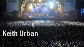 Keith Urban Mohegan Sun Arena tickets