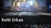 Keith Urban Mohegan Sun Arena tickets