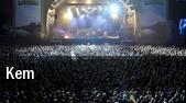 Kem BJCC Concert Hall tickets