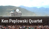 Ken Peplowski Quartet Fort Adams State Park tickets