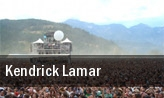 Kendrick Lamar Lupo's Heartbreak Hotel tickets