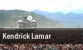 Kendrick Lamar Manchester tickets