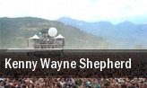 Kenny Wayne Shepherd Albuquerque tickets