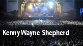 Kenny Wayne Shepherd Newton Theatre tickets