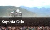 Keyshia Cole Beacon Theatre tickets