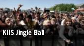 KIIS Jingle Ball Inglewood tickets
