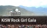 KISW Rock Girl Gala tickets