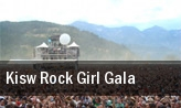 KISW Rock Girl Gala Seattle tickets