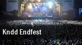 KNDD Endfest Raley Field tickets