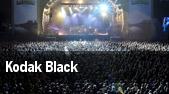 Kodak Black New York tickets