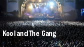 Kool and The Gang Welch tickets
