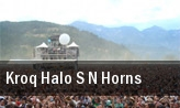 KROQ Halo s N Horns Costa Mesa tickets