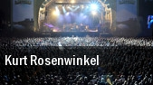 Kurt Rosenwinkel Madison Square Garden tickets