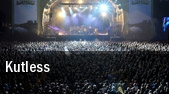 Kutless First Arena tickets