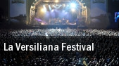 La Versiliana Festival tickets